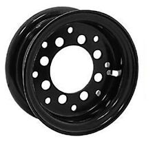 New listing Toyota Wheel Rim 700 x 12 Forklift 42-5Fg23 Part 44409-20541-71
