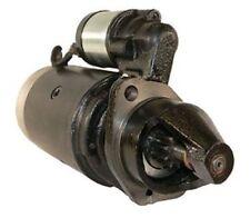 Anlasser Starter John Deere Claas Perkins 0001358041