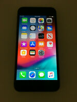 Poor Apple iPhone 6 - Space Gray 16GB Tracfone Wireless Only No Lock - Issues