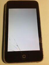 Apple iPod touch 2nd Generation Black (8 Gb) A1288