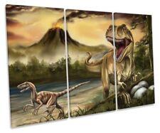 Rex Animals Original Art Prints