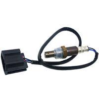 New Downstream O2 Oxygen Sensor For 2004 05 06 2007 2008 2009 Mazda 3 2.0L 2.3L