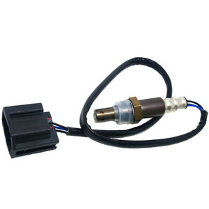 New Upstream O2 Oxygen Sensor For 2004 05 06 2007 2008 2009 Mazda 3 2.0L 2.3L