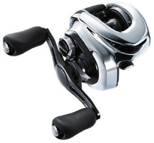 AntaresーShimano 19 Antares HG LEFT NEW (Freshwater only)