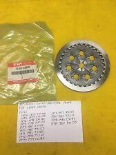 NOS SUZUKI Clutch Pressure Plate TM100,TM125,RM100,RM125,PE175,RV,TS,RS,AHRMA