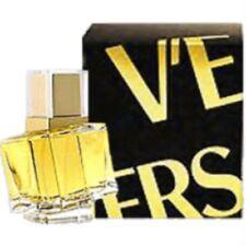 V'e Versace 50ml EDP