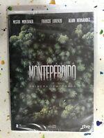 LA CAZA MONTEPERDIDO 1ª PRIMERA TEMPORADA 1 RTVE ESPAÑOL 3 x DVD 3T