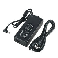 Inogen One G3 G4 DC Power Supply Cord Battery Charger NEW AC Adapter For Oxus
