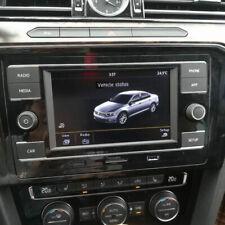 Car Stereo RCD330 Radio for VW MQB Golf 7 Passat B8 BT Carplay MirrorLink 280D
