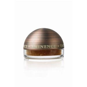 Eminence Citrus Enzyme Lip Exfoliator Professional Size: 0.27 oz / 8 ml