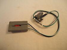 NOS Ford 1992 - 1994 Econoline F- Series  Ignition Switch Tamper Sensor