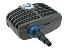 OASE AquaMax Eco Classic 14500 Filter & Watercourse Pump + FREE SHIPPING