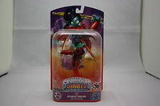SKYLANDERS GIANT SCARLET NINJINI  EXCLUSIVE FIGURE PS3 X BOX 360 Wii 3DS MIP