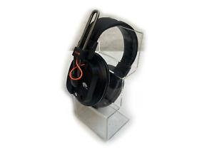 Fostex T50RP MK3 Professional Semi-Open Headphone