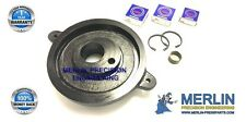 Track Cam (Early S) Including Bearing Kit For A Heidelberg Cylinder S1472