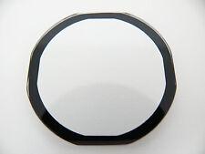 Ersatz Uhrenglas für Diesel DZ 1117 1118 1119 1120 usw Mineral spezial glas