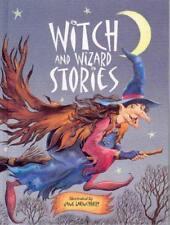 Livres de fiction reliés fantastiques pour la jeunesse