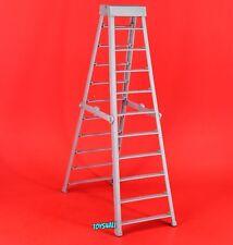 """WWE Mattel Elite 10"""" Inch Ladder Wrestling Figure Accessory Weapon Prop TLC_Z4"""