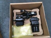 Land Range Rover New RH Side Deployable Side Step/Running Board Motor Kit