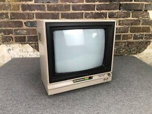 Commodore 1702 Monitor for Commodore 64 C64 Computer