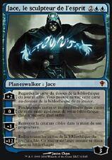*CARTAPAPA* MAGIC MTG. Jace, le Sculpteur de l'Esprit / Jace, the Mind Sculptor.