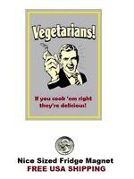 413 Redneck Beer Pecker Picker Upper Refrigerator Fridge Magnet