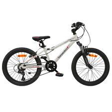 TORPEDO7 Girls Viper 50cm 20in Bike