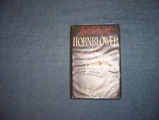 LIEUTENANT HORNBLOWER by C. S. Forester /1st Ed/HCDJ/Literature/Historical