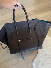 Bag Celine Phantom Medium