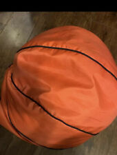 Big Joe Standard Classic Bean Bag