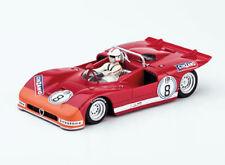 Alfa Romeo 33/3 1000km Buenos Aires 1972 Slot.it Ref. CA11i