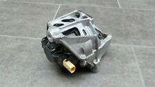 Audi Q5 Sq5 Fy 3.0 Tdi Hydro Bearing Engine Bearings Left 23.731 km 4m0199371 Fb