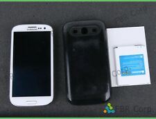 Samsung Galaxy S3 SPH-L710 16GB CDMA Android Wifi Sprint Smartphone Cell phone