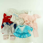 Vintage Cabbage Patch Kids Doll Clothes Clothing & Accessory Lot