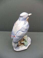 Eisvogel unbekannter Manufaktur