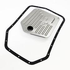 Kit filtro idraulico automatico ölservice BMW E39 E38 E31 E53 V8 5hp24 a5s440z