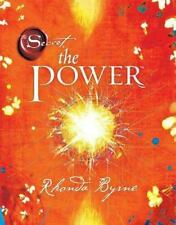 The Power by Rhonda Byrne (2010, Hardcover)