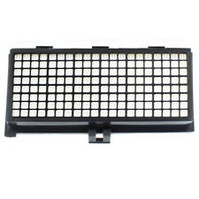 HEPA Filter SF-HA 30 for MIELE C1 Classic S2110 S2111 S2120 S2130 S2180
