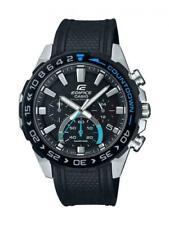 Casio Edifice Solar  Watch EFS-S550PB-1AVUEF RRP £189.00 Our Price £119.95