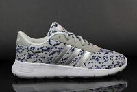 Neu adidas Lite Racer W Damen Sneaker Sportschuhe Schuhe Freizeit F99375