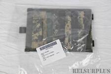 US Army Admin Pouch ACU Universal Digital NEW MOLLE USGI Military Surplus