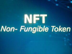 Domain name. NFT MARKET.BID
