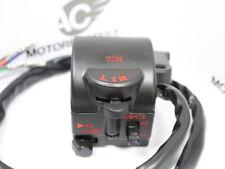 Honda Cb 750 Four K6 Switch Left Side Handlebar Clutch Indicator Lamps Repro