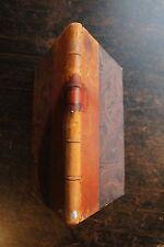 LYAUTEY: TRANSLATION AU MAROC DES CENDRES MARECHAL LYAUTEY, 1935