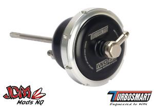 TURBOSMART IWG75 150mm Internal Wastegate Actuator (Universal) 10psi