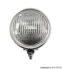 Fog Light, Porsche 911/912 (65-73), 901.631.122.01/901.631.205.05, Reproduction