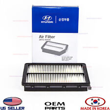 Air Filters For Kia Sedona For Sale Ebay