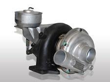 Turbo Turbocompresseur Mazda 6 GG/GY monocorps 2.0d rf5c13700 rf5c-13-700a vj32