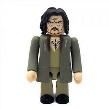 Harry Potter & and the Deathly Hallows Medicom Kubrick Sirius Black Figure CHASE