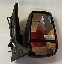 Original Ford Transit MK8 Außenspiegel Spiegel Rechts BK3117682 1855225 NEU